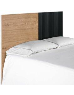 Tête de lit ALMAZORRE