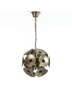 Lampe d'Architecte ALMOGIA