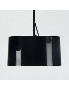 Lampe d'Architecte ALMOHAJA