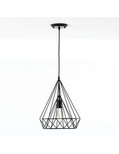 Lampe d'Architecte ALMONASTER