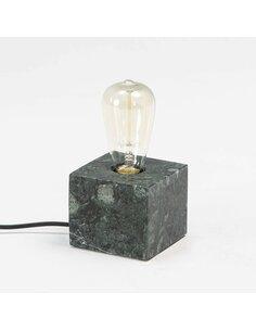 Lampe de Table sans abat-jour ALMUDAINA