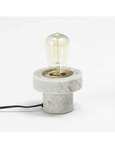 Lampe de Table sans abat-jour ALMUDENA