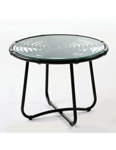 Table d'appoint ALMUZARA