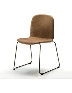 Chaise ALOCEN