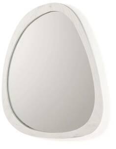 Miroir ALZUZA