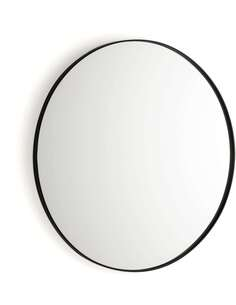 Miroir AMBRES