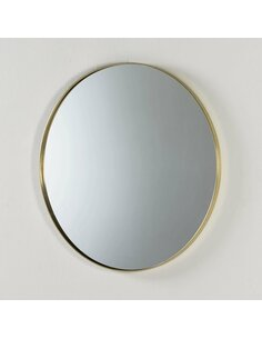 Miroir ANDES