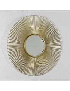 Miroir ANDOIN