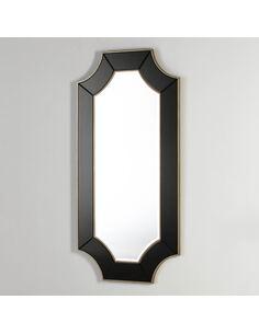 Miroir ANDRACAS