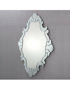 Miroir ANETO
