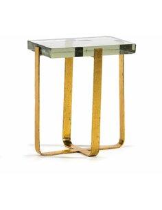 Table d'appoint APERREGUI