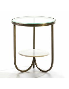 Table d'appoint APRICANO