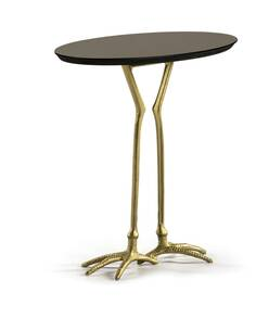 Table d'appoint ARABEXO