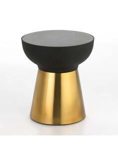 Table d'appoint ARAHAL