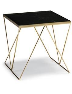 Table d'appoint ARANCON