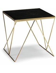 Table d'appoint ARANDA