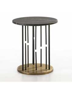 Table d'appoint ARANDIGA