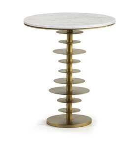 Table d'appoint ARANGOZQUI