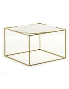 Table d'appoint ARAOS