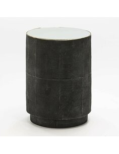 Table d'appoint ARBANCON