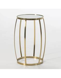 Table d'appoint ARBEJAL