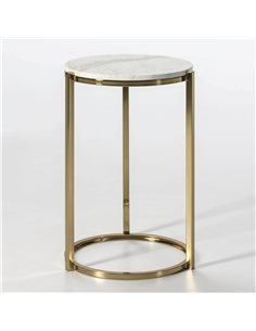Table d'appoint ARBEJALES
