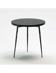 Table d'appoint ARBOLEAS