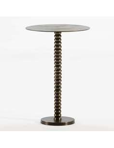 Table d'appoint ARBUNIEL