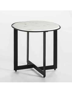 Table d'appoint ARCERA