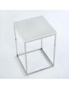 Table d'appoint ARCHEZ