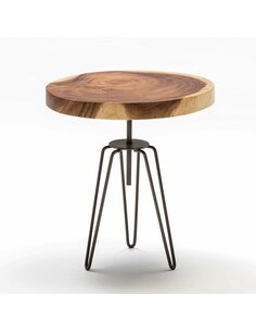 Table d'appoint ARCHILLA