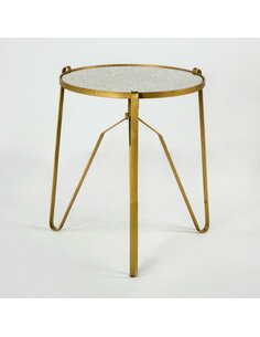 Table d'appoint ARCHIVEL