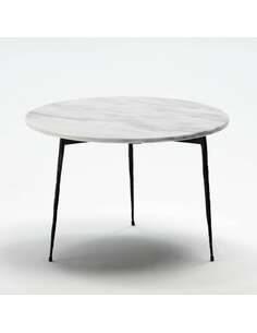Table d'appoint ARCICOLLAR
