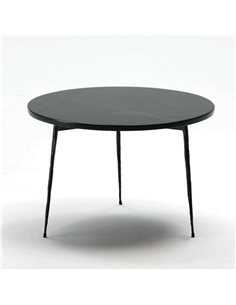 Table d'appoint ARCILLERA