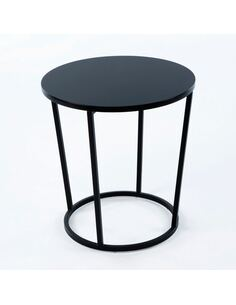 Table d'appoint ARCONADA