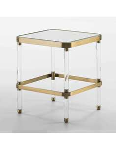 Table d'appoint ARCOS