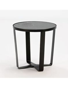 Table d'appoint ARDANUY
