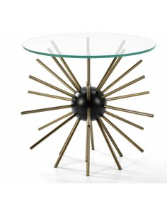 Table d'appoint ARDIA