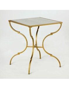 Table d'appoint ARDON