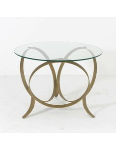 Table d'appoint ARENALES