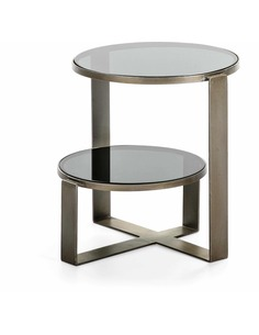 Table d'appoint ARGENSOLA