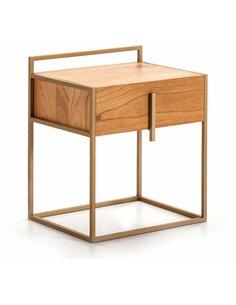 Table de Chevet ARGOMOSO