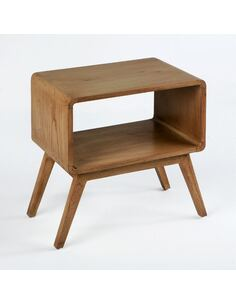 Table de Chevet ARITZALDE