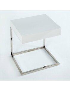 Table de Chevet ARIZALA