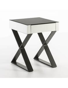 Table de Chevet ARLUCEA
