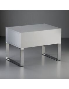 Table de Chevet ARMELLADA