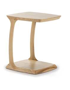 Table de Chevet ARMENTIA