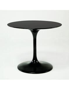 Table à diner AROBES
