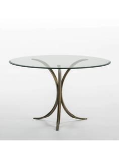 Table à diner AROLES