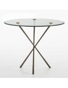 Table à diner ARRAIZA